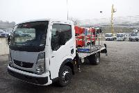 RENAULT MAXTY CELA DT21